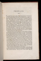 Improving The Condition Of The Slaves In The British Colonies -Page i